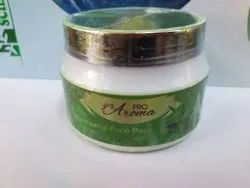 Aloevera Face Pack 200 Gm