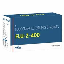 Flu-Z-400