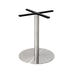 Restaurant Table Stand