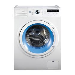7 Kg Fully Automatic Front Load Washing Machine