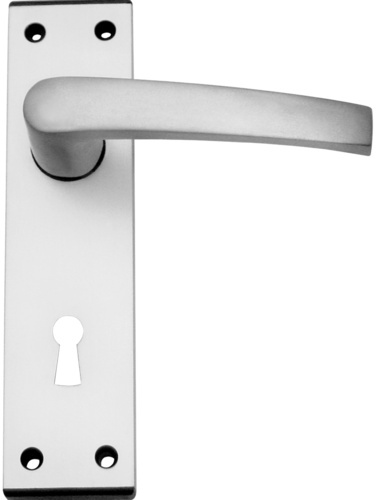 INAL-35 Lever On Lock