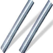 M.S Threaded Stud