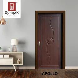 Apollo Decorative Wooden Membrane Designer Door