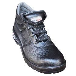 Rockland Safety Shoes
