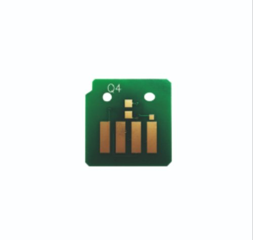Toner Chip For Xerox Workcentre 5325/5330/5335