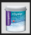Asian Paints Royale Shyne Luxury Emulsion Paint