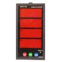 AE-902 M Alarm Annunciator