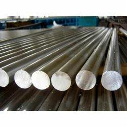 2024 Aluminium Bar