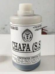 Chafa Agarbatti Fragrance