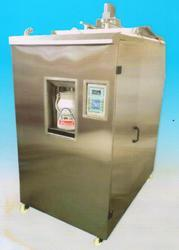Milk Dispenser Machine Vending Machine