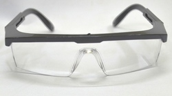 Innovision Safety Goggles