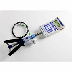 Pneumatic Pressure Calibrator Kit