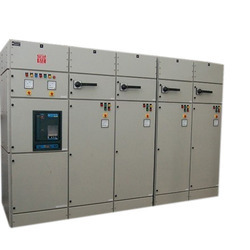 Automation Power Distribution Panels