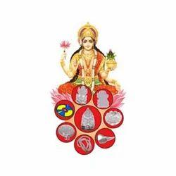 Sampurna Lakshmi Kripa Package