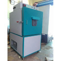 Climatic Humidity Chamber