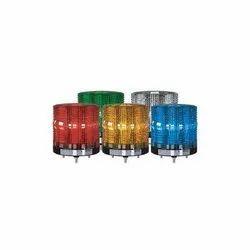 Xenon Lamp Signal Light