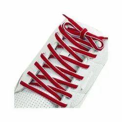 Canvas Shoe Laces Rs 3 / 100 Cm, For Casual Wear
