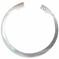 Stainless Steel Internal Circlip