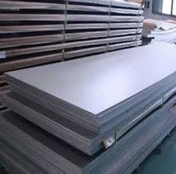 Stainless Steel 430 1.4016 X6CR17