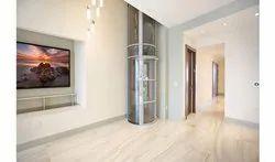 PVE Flooring