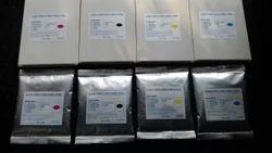 Konica Minolta C220, C224, C280, C284, C360, C364, C484, C554 Machine