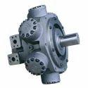 Hydroster Hydraulic Motor Repairing Service