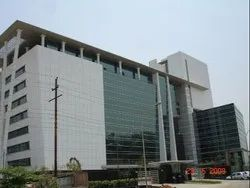 Industrial Factory Land Building  For Sale Lease Rent In Sector 63  Greater Noida