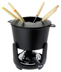 Fondue Set At Best Price In India