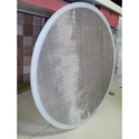 Vibro Sifter Sieves