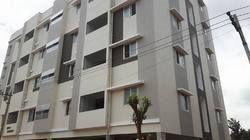 Jeevan Residency