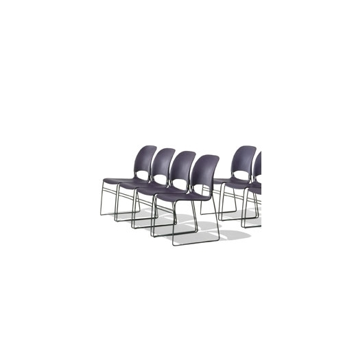 Herman Miller Limerick Chairs Herman Miller Furniture India Pvt Ltd