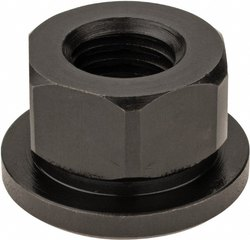 Clamp Forged Hex Flange Nut