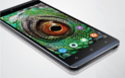 6S Plus Smart Phone