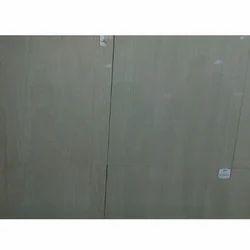 Ceramic Modular Vitrified Tile, Size: 32 X 32 Inch