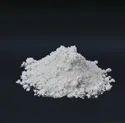 Methazolamide Powder