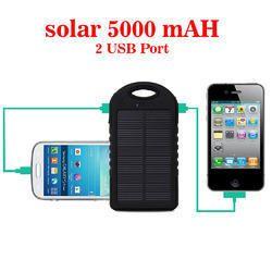 APG Solar Black Bank