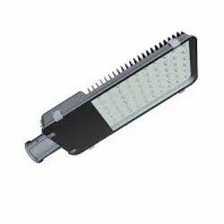 50W Outdoor LED Street Light