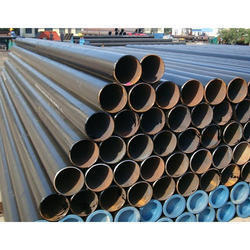 API 5L 245 OR B Pipe