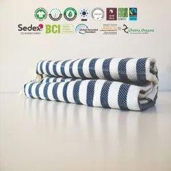Eco Friendly Baby Beach Towel