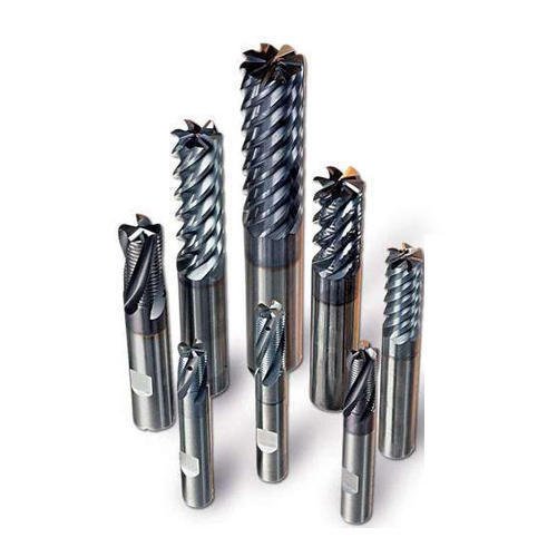 Business Tools Tungsten Carbide Tipped Tool