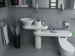 Toilet Innovation