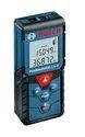 Bosch GLM 40 - 40m Laser Distance Meter