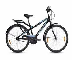 Hero Skyper 26T 26 T Mountain and Hardtail Cycle