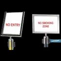 Signage Boards