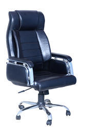 C-01 HB BOX HDL Corporate Chair