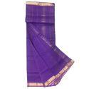 Maheshwari Handloom Cotton Saree