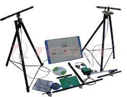 Antenna Trainer