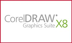 CorelDRAW Software - Corel Software Latest Price, Dealers
