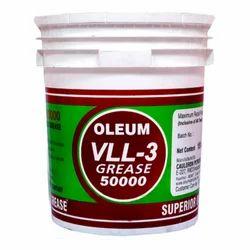 VLL-3 50000 Grease