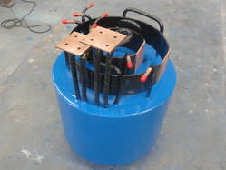 Induction Furnace High Frequency Transformer